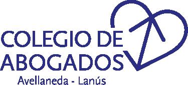 CAAL – Colegio de abogados Avellaneda – Lanús